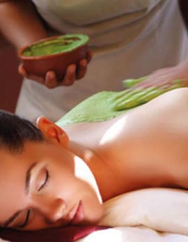 lepanam ayurveda treatment in kerala,ayurhome ayurveda hospital