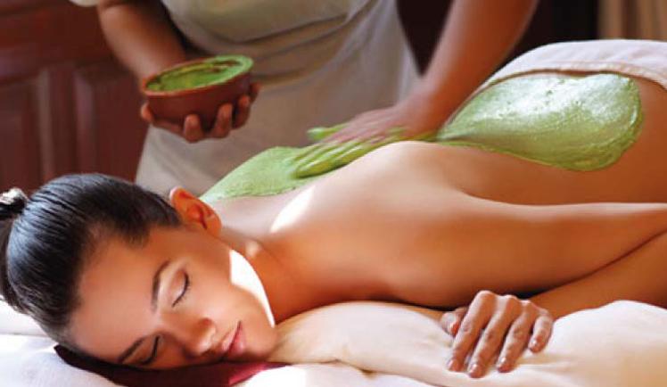 Best Ayurvedic Treatments In Kerala,sreechithra ayurhome